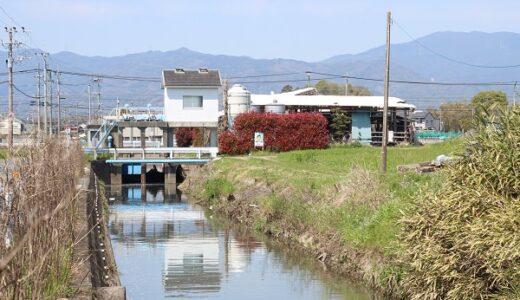 佐賀県バス釣りポイントまとめ!初心者にもおすすめの場所を紹介